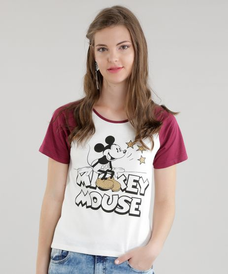 Blusa-Mickey-Off-White-8613990-Off_White_1