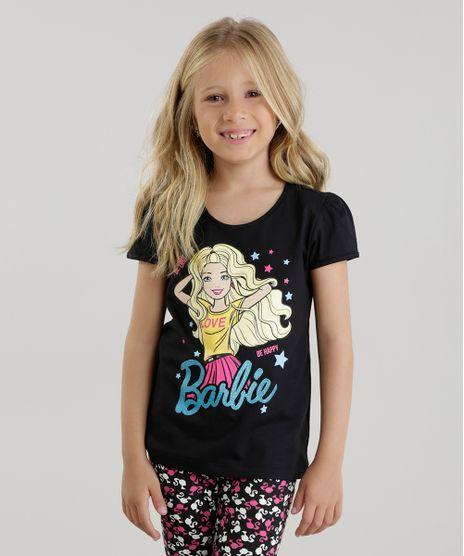 Blusa-Barbie-Preta-8604483-Preto_1