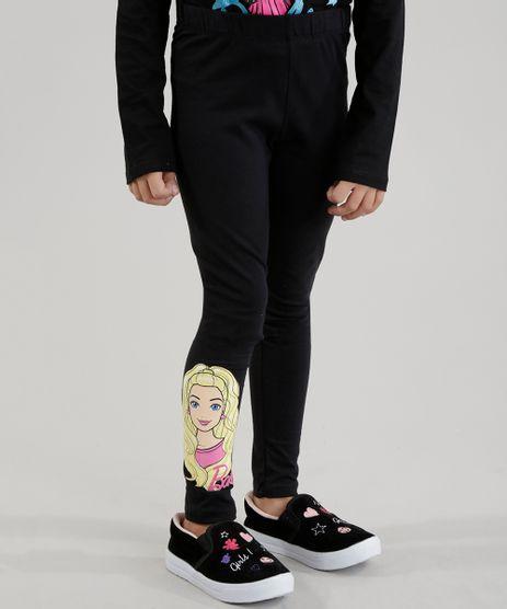 Calca-Legging-Barbie-Preta-8605191-Preto_1