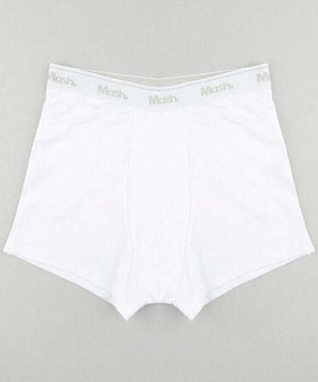 Cueca-Boxer-Sem-Costura-Mash-Branca-8526651-Branco_1