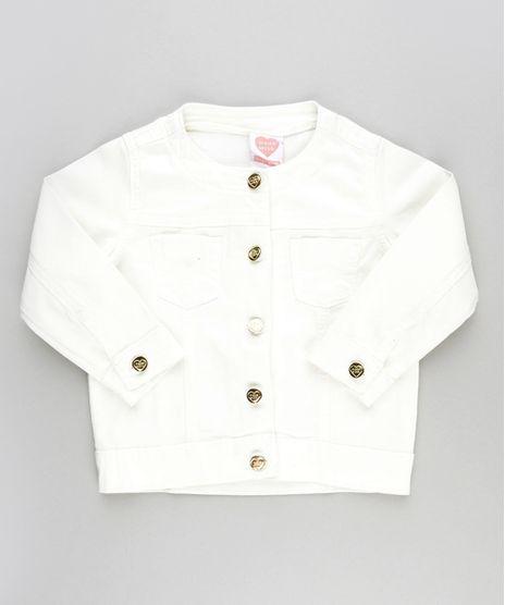 Jaqueta-Off-White-8501244-Off_White_1