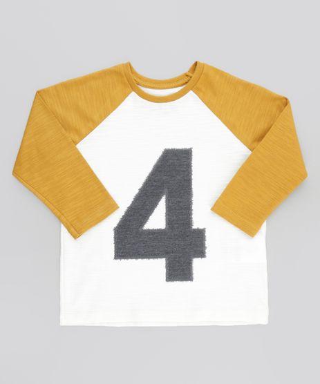 Camiseta-Flame--4--Off-White-8613040-Off_White_1