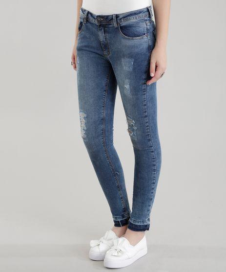 Calca-Jeans-Azul-Medio-8640632-Azul_Medio_1