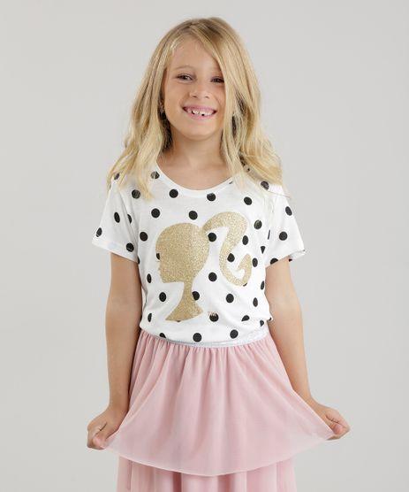 Blusa-Barbie-Estampada-de-Poa-Off-White-8616684-Off_White_1