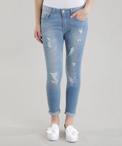 Calca-Jeans-Azul-Claro-8623380-Azul_Claro_1
