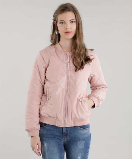 Jaqueta-Bomber-com-Matelasse-Rose-8456865-Rose_1