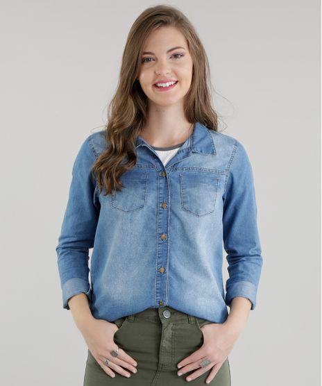 Camisa-Jeans-Azul-Medio-8475411-Azul_Medio_1
