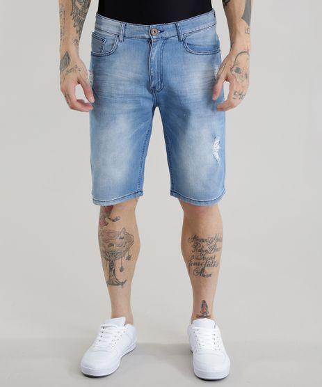 Bermuda-Jeans-Reta-Azul-Medio-8543702-Azul_Medio_1