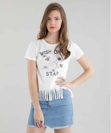 Blusa-Flame--Wish-on-a-Star--Off-White-8448155-Off_White_1