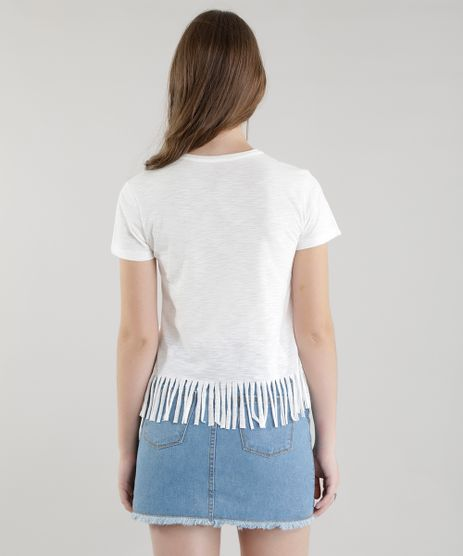 //www.cea.com.br/blusa-flame--wish-on-a-star--off-white-8448155-off_white/p
