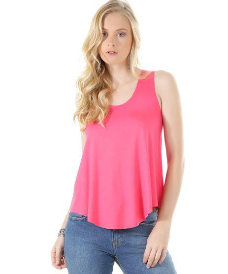 Regata-Basica-Pink-8537821-Pink_1