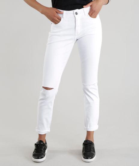 Calca-Super-Skinny-Branca-8545282-Branco_1
