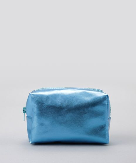 Necessaire-Metalizada-Azul-Claro-8617674-Azul_Claro_1