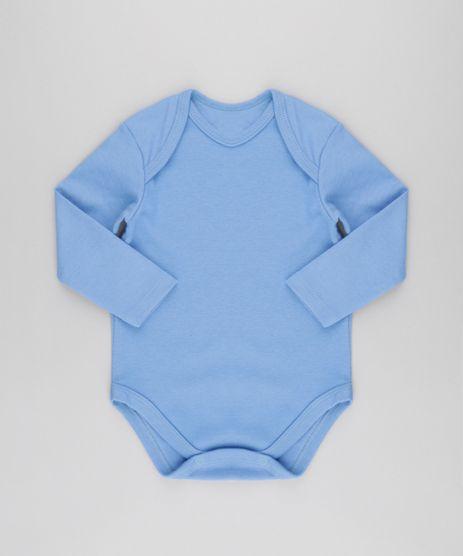 Body-Basico-Unissex-Azul-8570026-Azul_1