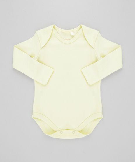 Body-Basico-Unissex-Amarelo-8569974-Amarelo_1