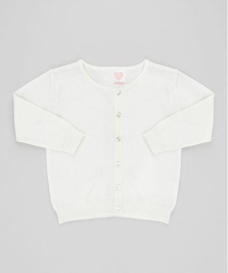 Cardigan-em-Trico-Off-White-8457353-Off_White_1