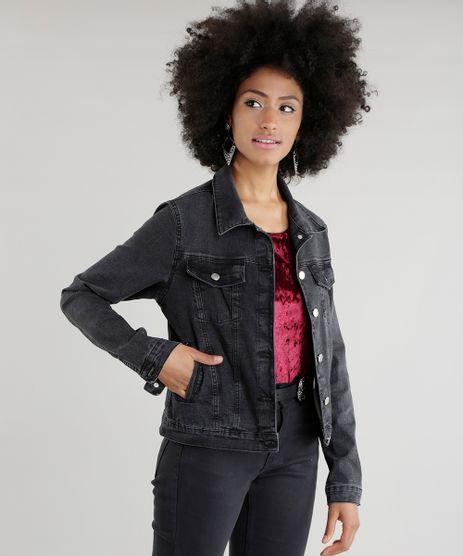 Jaqueta-Jeans-Preta-8604871-Preto_1