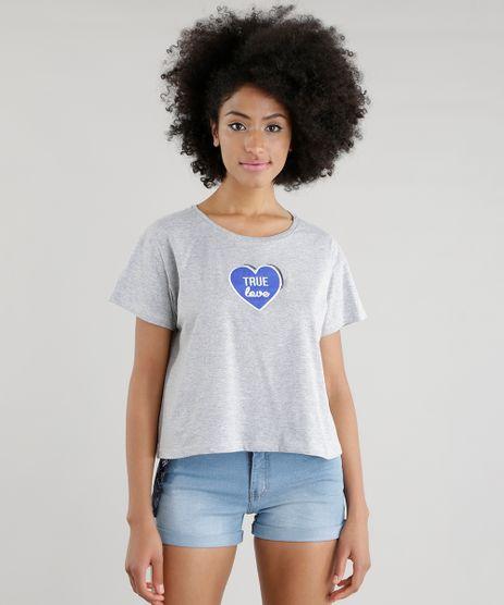 Blusa-com-Bordado--True-Love--Cinza-Mescla-8606938-Cinza_Mescla_1