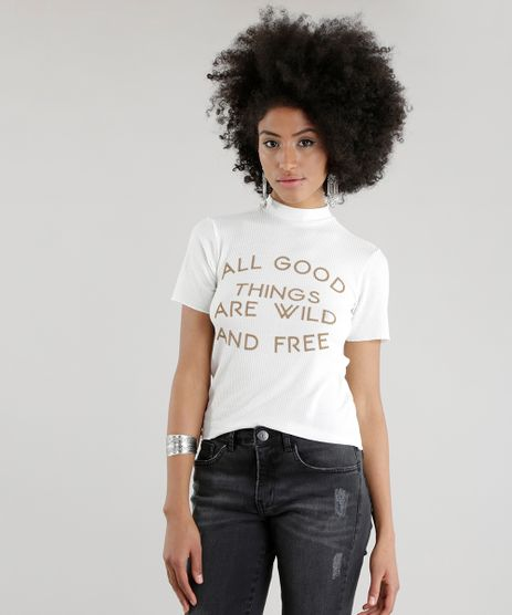 Blusa-Canelada--All-Good-Thing-Are-Wild--Off-White-8629921-Off_White_1