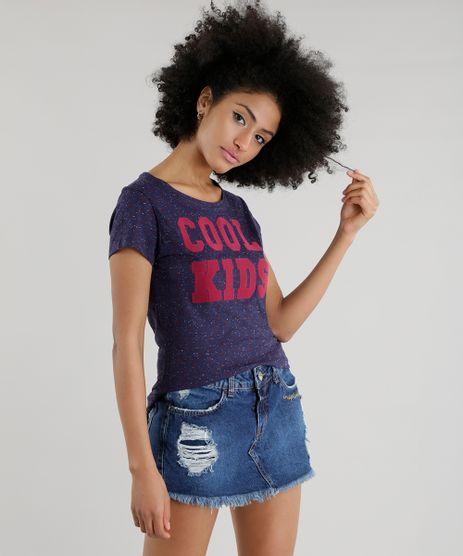 Blusa-Botone-Estampada--Cool-Kids--Azul-Marinho-8631646-Azul_Marinho_1