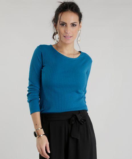 Blusa-Basica-Canelada-Azul-Petroleo-8623994-Azul_Petroleo_1