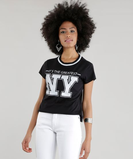 Blusa--It-s-the-greatest-NY--Preta-8638911-Preto_1