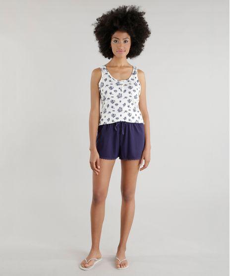 Pijama-Estampado-Floral-Off-White-8593910-Off_White_1