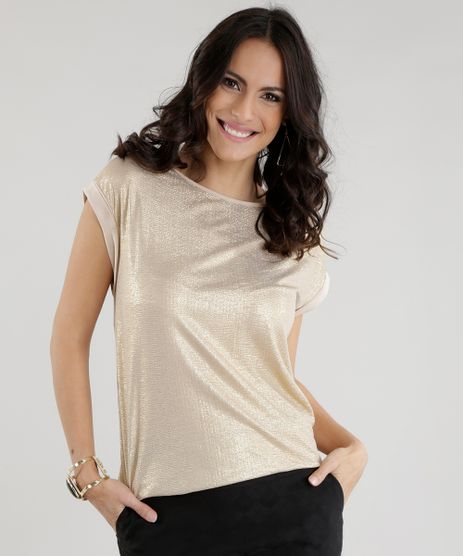 Blusa-Metalizada-Dourada-8585391-Dourado_1