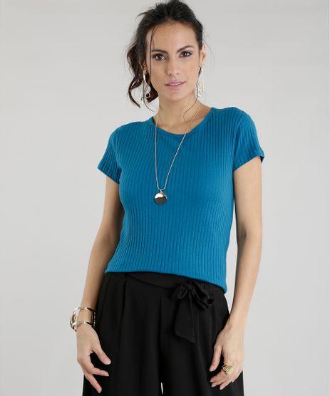 Blusa-Basica-Canelada-Azul-Petroleo-8522823-Azul_Petroleo_1