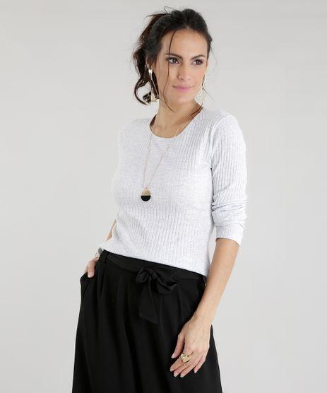 Blusa-Basica-Canelada-Cinza-Mescla-8623994-Cinza_Mescla_1