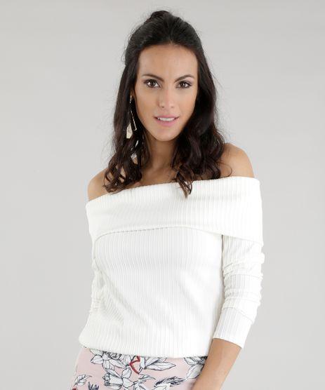 Blusa-Ombro-a-Ombro-Canelada-Off-White-8584689-Off_White_1