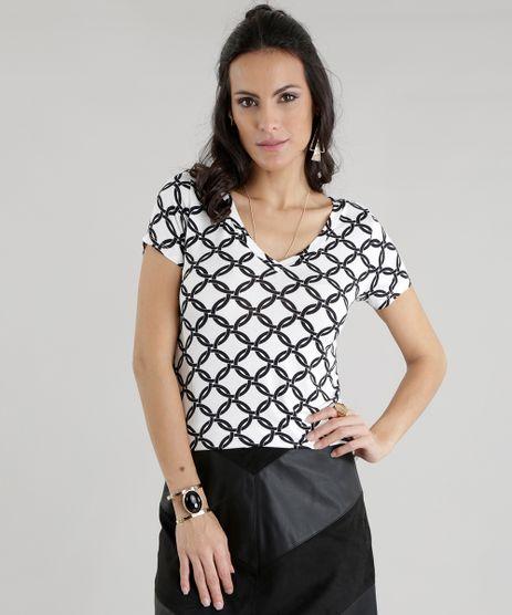 Blusa-Estampada-Geometrica-Off-White-8587406-Off_White_1
