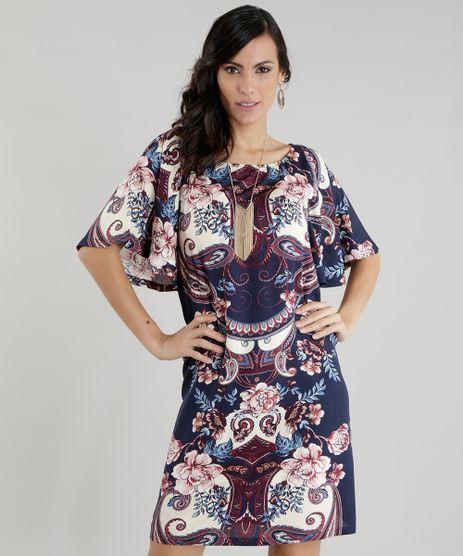 Vestido-Estampado-Floral-Azul-Marinho-8547094-Azul_Marinho_1