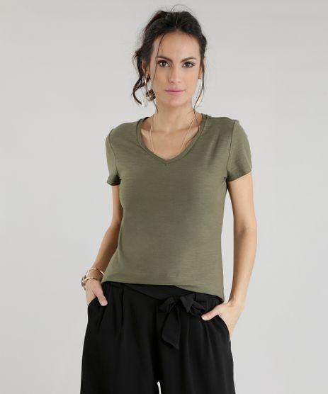 Blusa-Basica-Flame-Verde-Militar-8525926-Verde_Militar_1