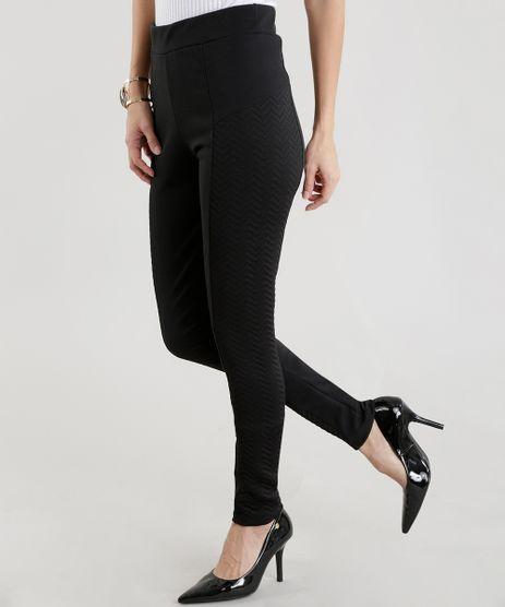 Calca-Legging-com-Textura-Preta-8624663-Preto_1