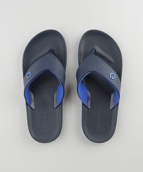 Chinelo-Cartago-Azul-Marinho-8634133-Azul_Marinho_1
