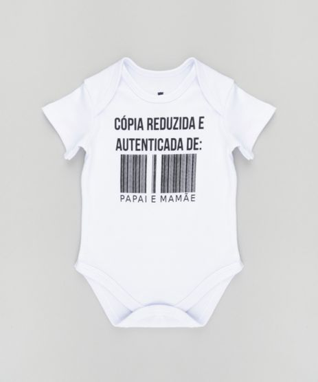 Body--Copia-reduzida-e-autenticada-de--Branco-8626651-Branco_1