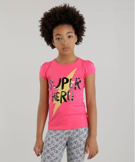 Blusa--Super-Girl--Rosa-8599144-Rosa_1