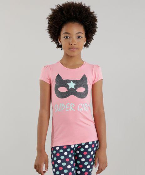 Blusa--Super-Hero--Pink-8599490-Pink_1