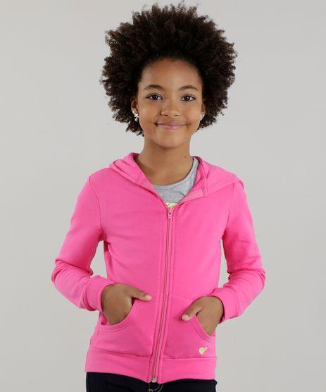 Blusao-em-Moletom--Pink-8579002-Pink_1