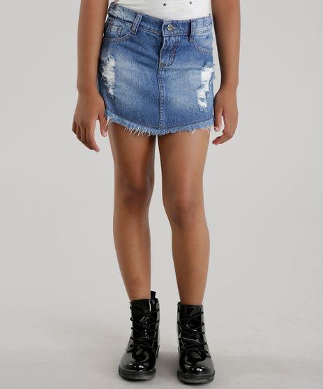 Short-Saia-Jeans-Azul-Medio-8598143-Azul_Medio_1