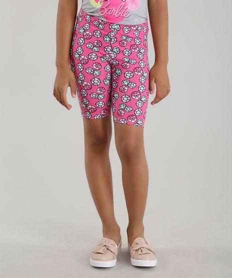 Bermuda-Estampada-Barbie-Rosa-8613046-Rosa_1