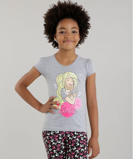 Blusa-Barbie-Cinza-Mescla-8604504-Cinza_Mescla_1