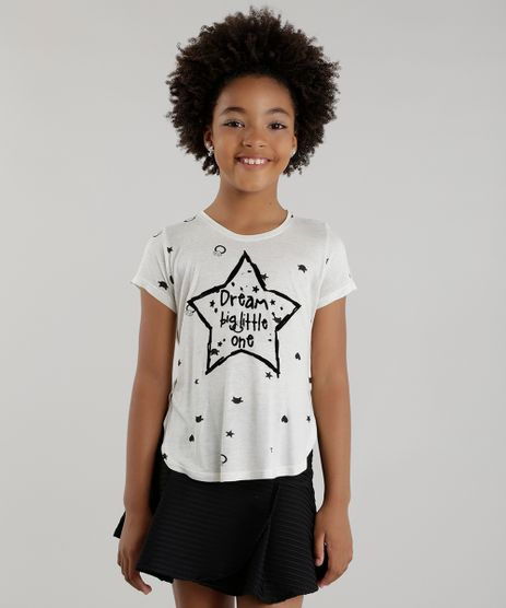 Blusa-Estampada--Dream-Big-Little-One--Off-White-8634881-Off_White_1