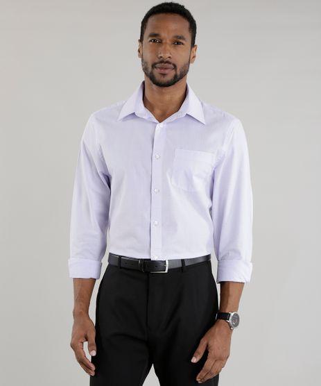 Camisa-Comfort-Listrada-Lilas-8456508-Lilas_1
