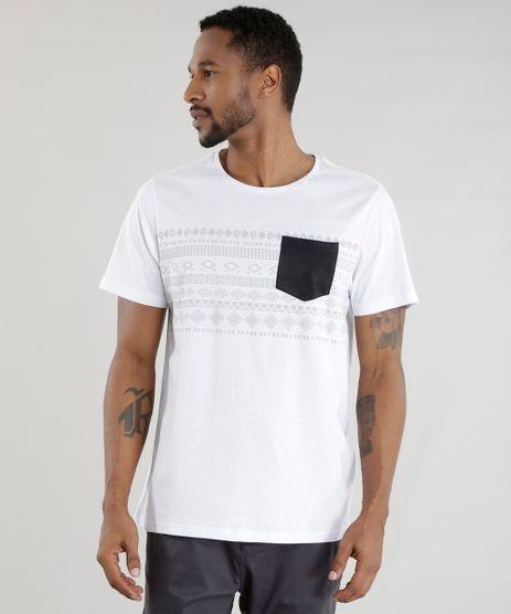 Camiseta-com-Estampa-Etnica-Branca-8590061-Branco_1