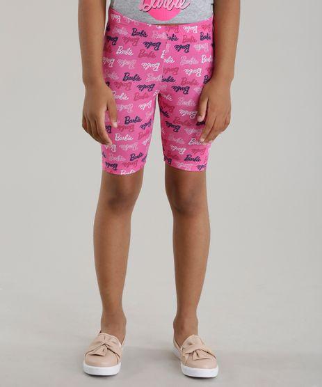 Bermuda-Estampada-Barbie-Pink-8613082-Pink_1