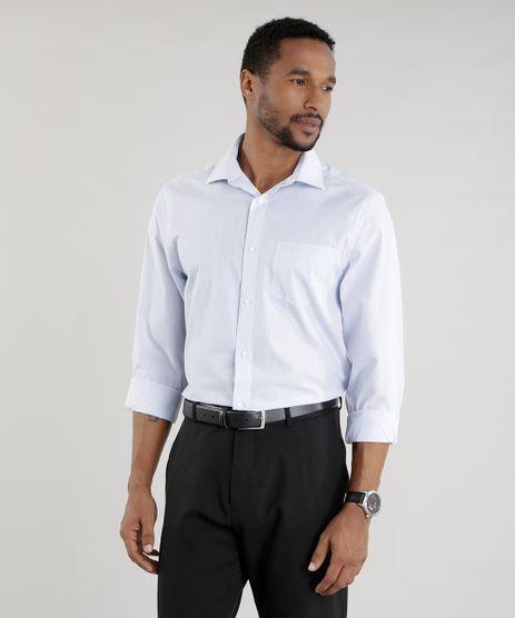 Camisa-Comfort-Listrada-Off-White-8456500-Off_White_1