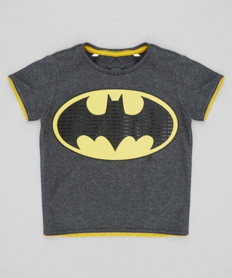 Camiseta-Batman-Cinza-Mescla-Escuro-8620727-Cinza_Mescla_Escuro_1