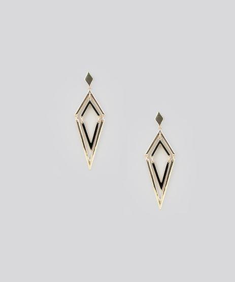 Brinco-Geometrico-Dourado-8558580-Dourado_1
